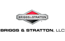 Briggs & Stratton Announces Completion of Sales...