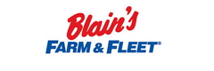 Find Snapper Products at Blain's Farm & Fleet