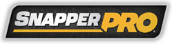 Snapper Pro Commercial Mowers