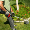 82Volt Max* LithiumIon Cordless String Trimmer