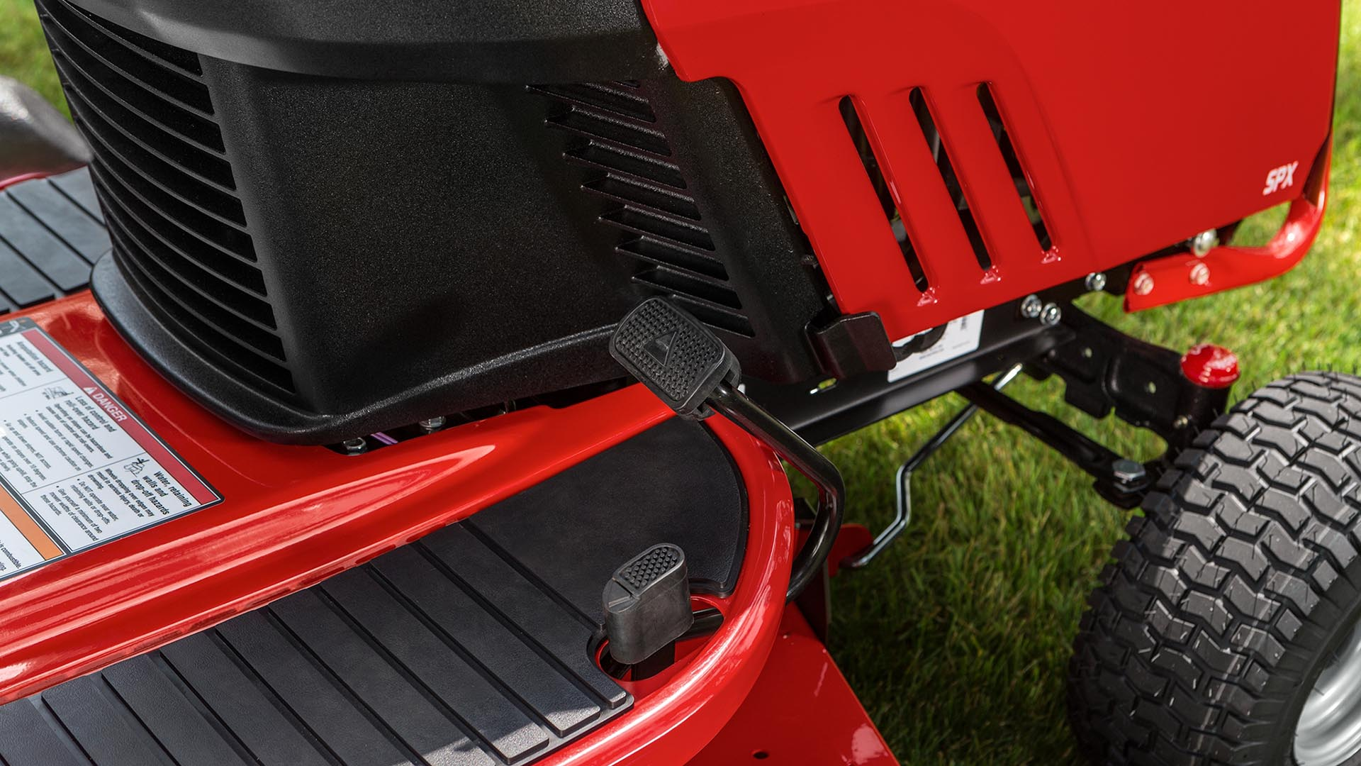 Blades Diagram And Parts List For Snapper Ridingmowertractorparts