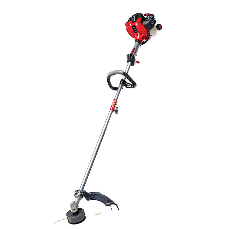 Straight Shaft Gas String Trimmer