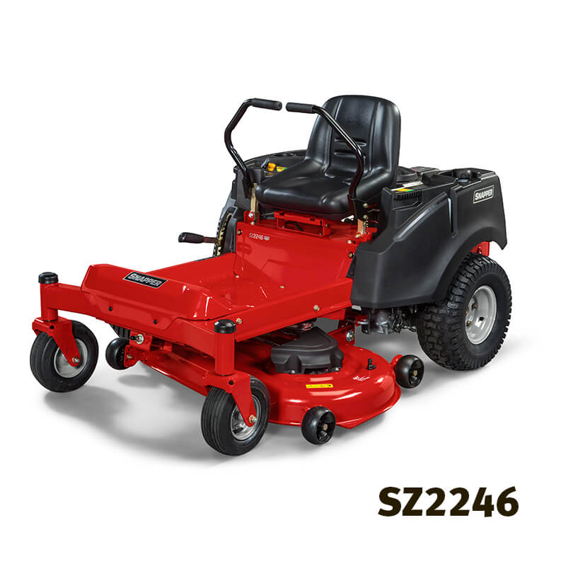 Snapper Riding Mowers Diagrams Riding Mower For Sale - Wiring ... on