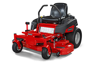 zero turn riding lawn mowers snapper rh snapper com