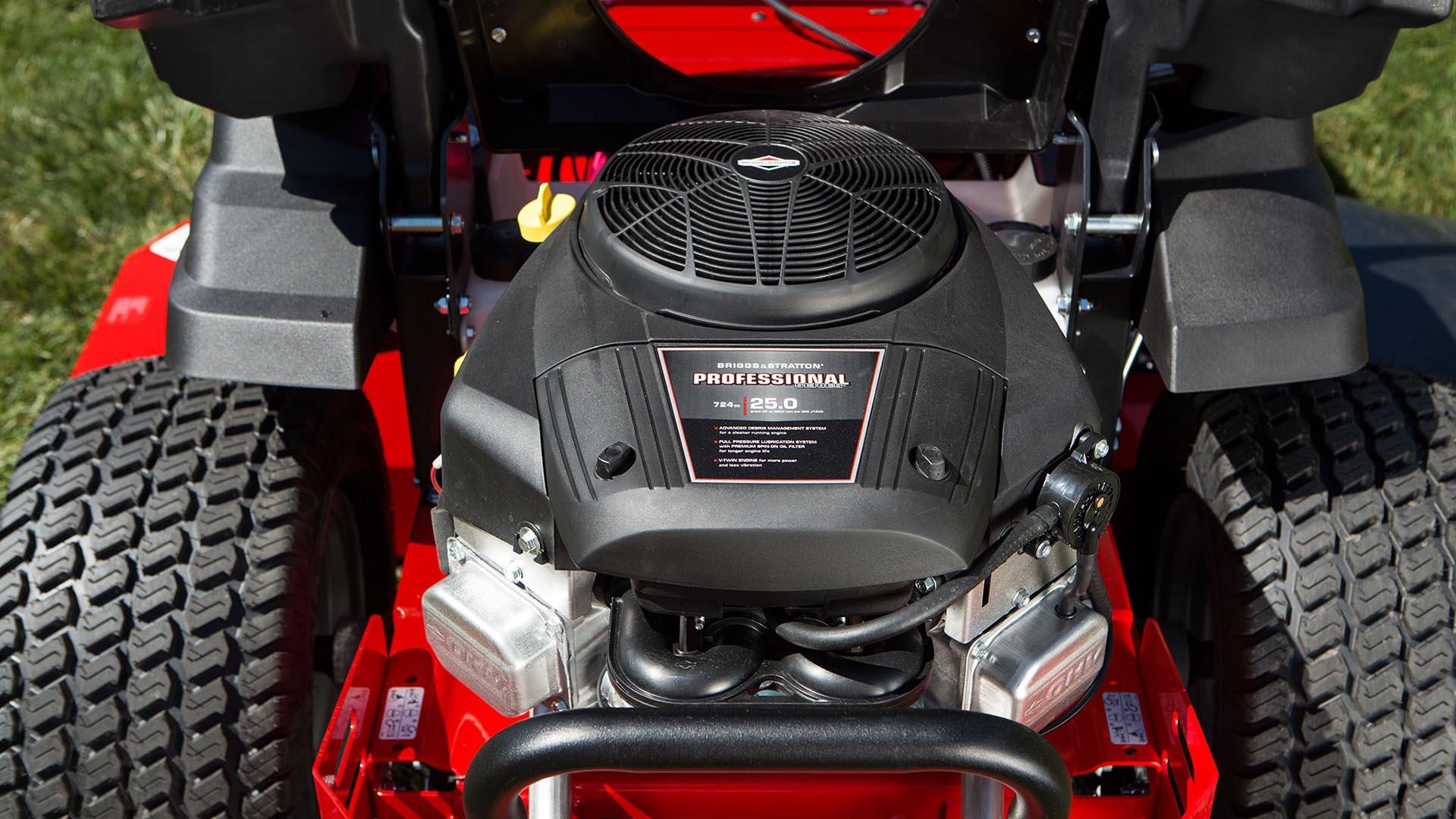 Toro Wheel Horse Lawn Mower Garden Tractor Throttle Control Cable 115392 114026