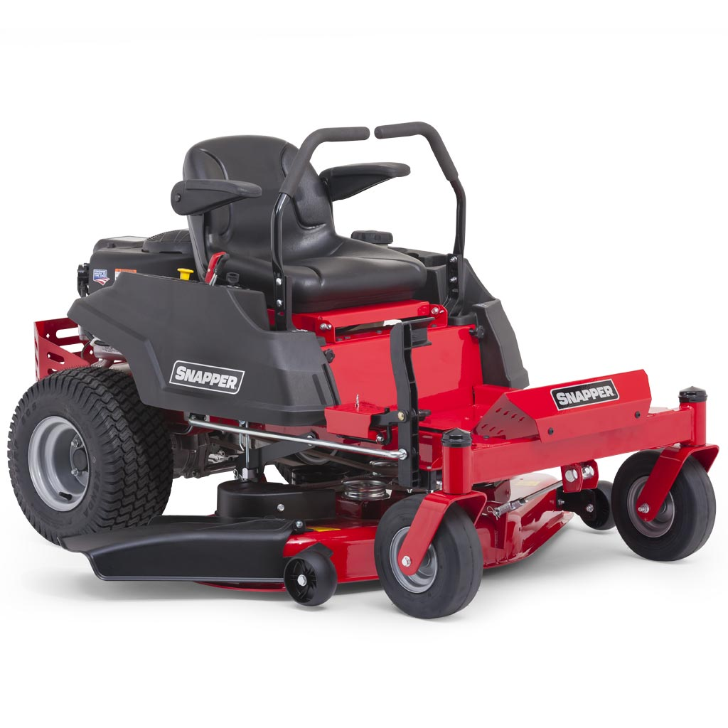 ZTX150 Zero Turn Mower