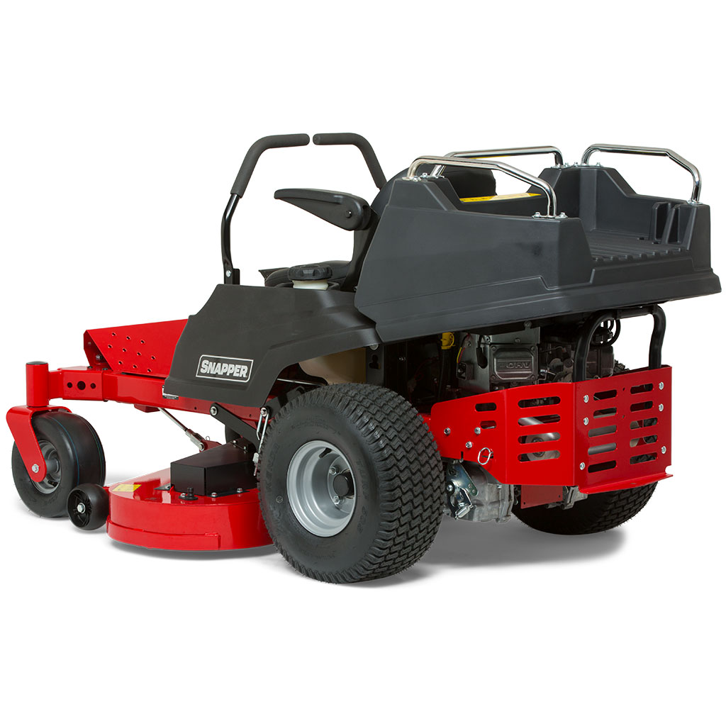 ZTX250 Zero Turn Mower