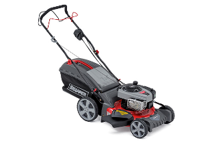 NX90V Series Lawn Mower