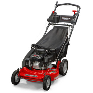 8d98fe59fd87c88ff1633cfdd1e171ed furthermore Honda Engine Specs likewise mercial Walk Mowers further Part 3497644 further 18 13625 Snapper 7074453. on briggs parts catalog