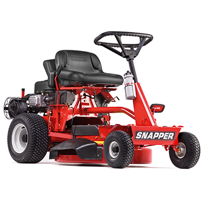 snapper riding mowers tractors lawn mowers snapper lawn mowers 10130
