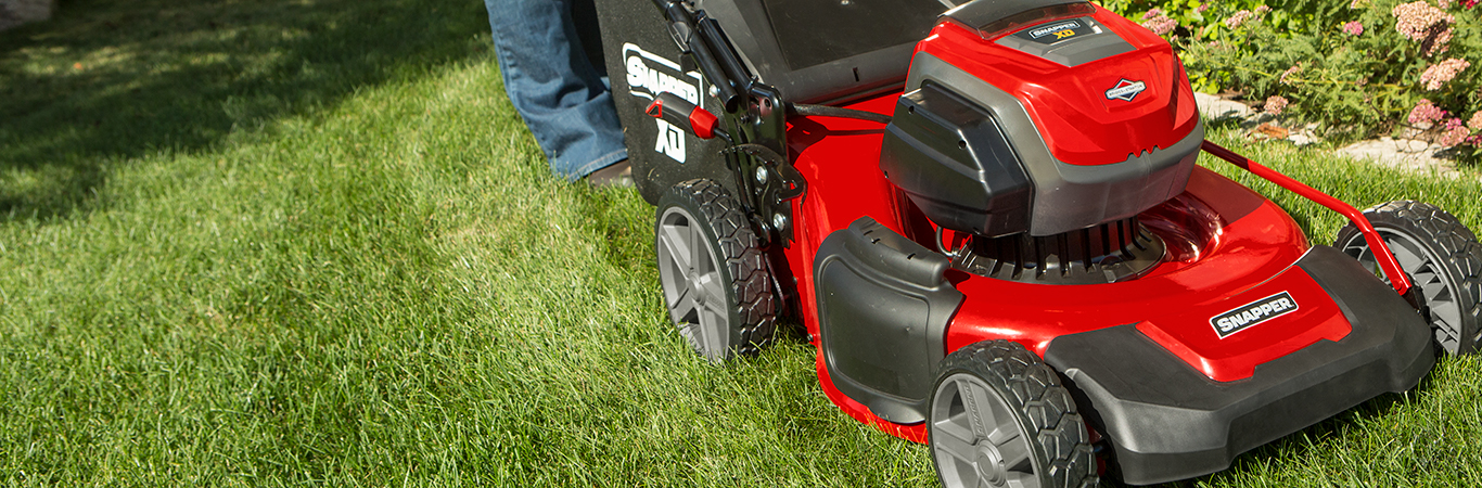 Gallery Riding Lawn Mower Pics Zero Turn Mower Clipart