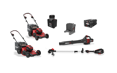 Conquer Yard Work Effortlessly With New ...