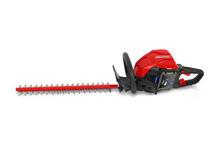 Snapper Lithium Ion Powered Hedge Trimmer