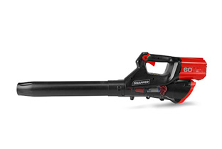 Snapper Lithium Ion Powered Leaf Blower