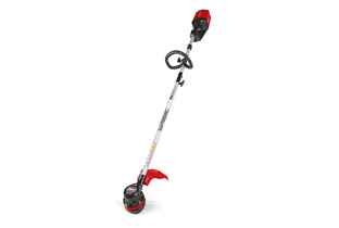 Snapper Lithium Ion Powered String Trimmer