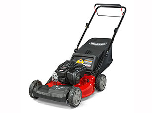 Retailers & Where to Buy Snapper Mowers | Snapper Mowers