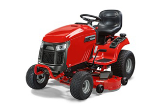 Snapper Product Reviews And Ratings Snapper Mowers