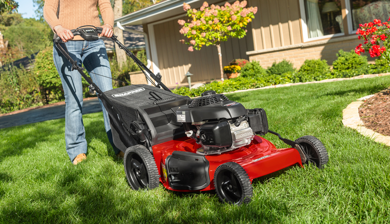 Find a Snapper Dealer Near Me | Snapper Lawn Dealers