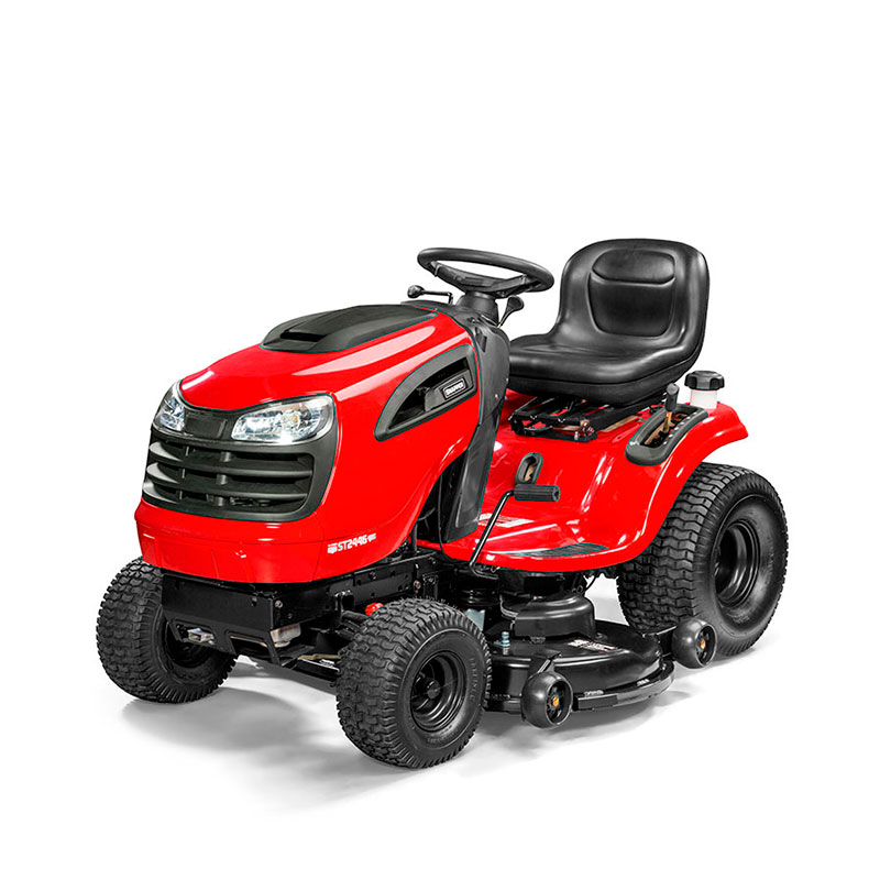 Snapper Residential Riding Mower