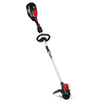 48V Electric String Trimmer