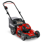 48V Electric Walk Mower
